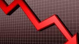 البورصة تخسر 10.5 مليار جنيه خلال أسبوع وتراجع جماعي في مؤشراتها style=