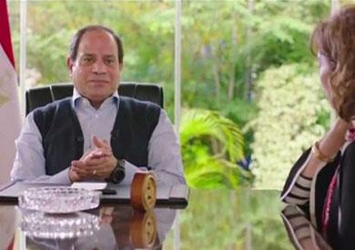 خبراء إعلام: فيلم «شعب ورئيس» رؤية مختلفة نجحت في إيصال «رسائل السيسي»