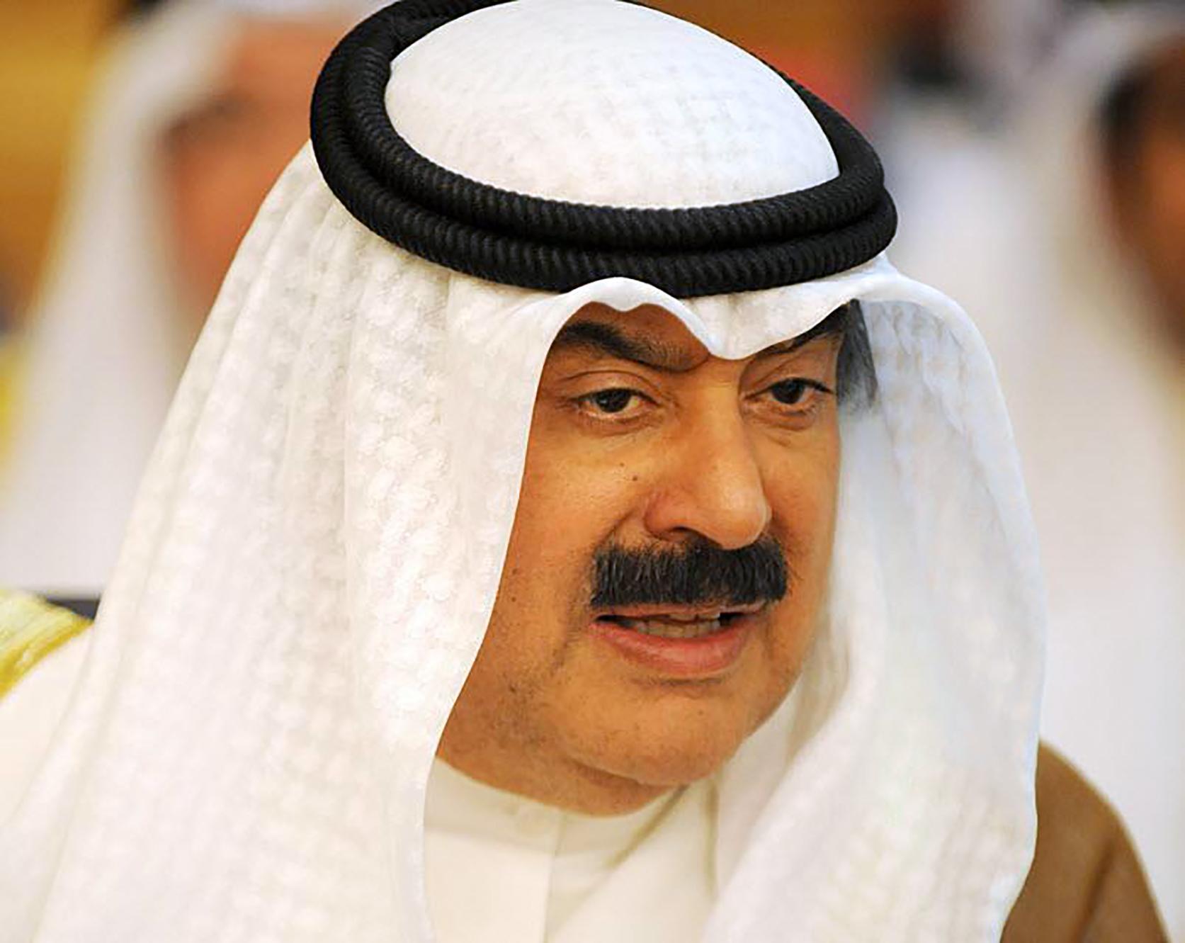 نائب وزير خارجية الكويت: يبدو أن المفاوضات بين طهران وواشنطن قد بدأت