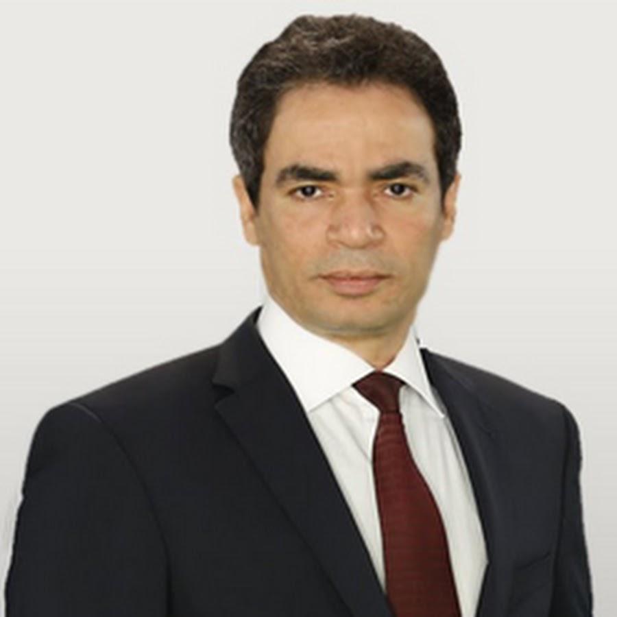 أحمد المسلماني: التطرف هو الطابور الخامس في الإسلام