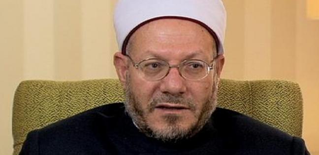 مفتي الجمهورية يغادر إلى موسكو للمشاركة في مؤتمر «الإسلام رسالة الرحمة والسلام»