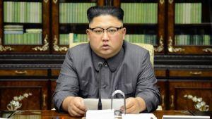 زلزال في كوريا الشمالية.. والاشتباه في تفجير نووي