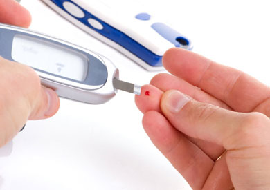 هاتف ذكي وخلايا بيولوجية لعلاج مرض السكر