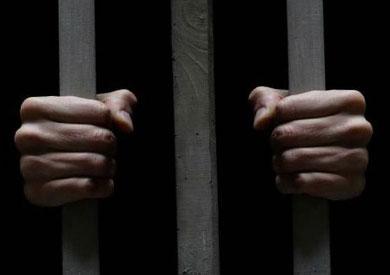 السجن 3 سنوات لطبيب اغتصب ممرضة بالإسكندرية