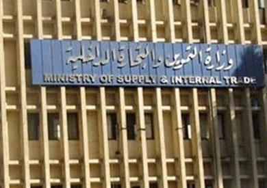 1.1 مليار يورو حجم التعاون التجاري بين مصر والاتحاد الأوروبي سنويا