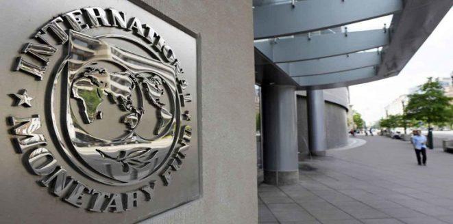 «الوزراء»: البنك الدولي يدعم تنمية سيناء بمليار دولار
