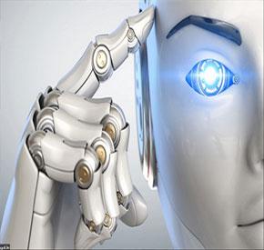 دراسة للأمم المتحدة.. ويبو: مستقبل الذكاء الصناعي ينبئ بثورة -          بوابة الشروق
