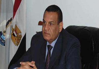 مجلس الوزراء يوافق على تخصيص أراضي لإقامة مشروعات نفع عام بالبحيرة
