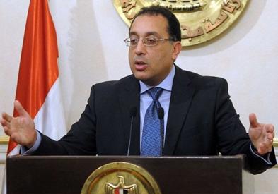مصطفى مدبولي، وزير الإسكان