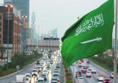 «الرياض» السعودية: المملكة ترفض تحول القضية الفلسطينية إلى ورقة سياسية -          بوابة الشروق
