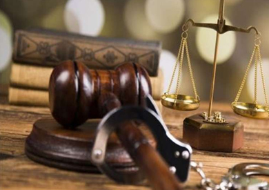 محام: المحكمة العسكرية تُعيد أوراق قضية «تصوير قاعدة بلبيس الجوية» للنيابة -          بوابة الشروق