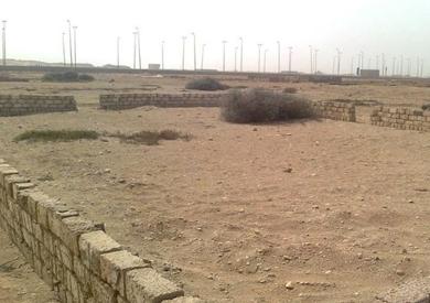 لطرحها في مزادات علنية.. «استرداد الأراضي» تطالب بحصر المساحات المستردة في المحافظات