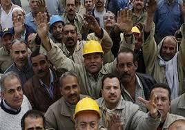 الاتحاد العام للتعاونيات: علاوة موظف الحكومة لا تُعطى لـ«ماسح أحذية»