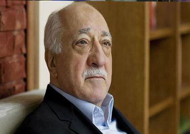 تركيا تصدر مذكرات توقيف بحق 14 مشتبها بصلتهم بجماعة جولن -          بوابة الشروق