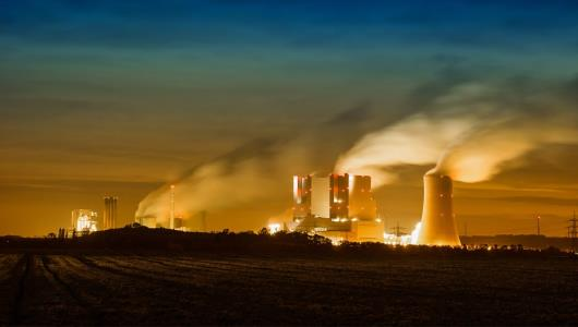 تفجير محطة طاقة غير مستخدمة في دورتموند الألمانية -          بوابة الشروق