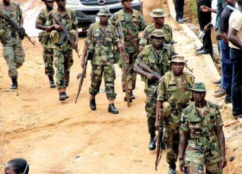 فقد نحو 50 تلميذة إثر هجوم لبوكو حرام في نيجيريا