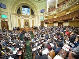 وكيل «تضامن النواب»: إقرار تعديلات «الجمعيات الأهلية» على رأس أولويات اللجنة