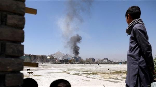 مقتل وإصابة 47 مسلحا في اشتباكات وقصف جوي في أفغانستان