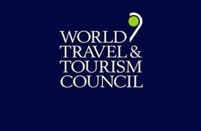 مجلس السياحة والسفر العالمى WTTC يستعرض نتائح البحث الجديد الذى أجراه لعام ٢٠١٨ style=