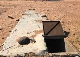 العراق: ضبط نفقين و3 أوكار تابعة لتنظيم داعش الإرهابي في كركوك -          بوابة الشروق