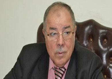 إسماعيل نصر الدين يعلن مناقشة «الإيجار القديم» المرتقب خلال أيام
