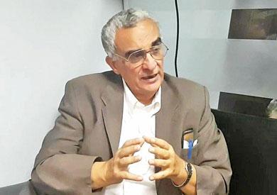 عبد الحميد أباظة