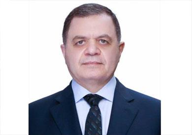 وزير الداخلية: مصر اجتازت مراحل التحدي تحت قيادة السيسي