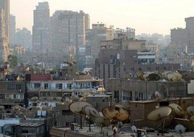 54791393416d6 القاهرة المدينة الأكثر تلوثا في العالم..تعرف على باقي المدن - بوابة ...