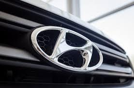 «هيونداي» تتوقع ارتفاع مبيعاتها في 2019 إلى 7.6 مليون سيارة -          بوابة الشروق