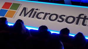 موظفون بـ«مايكروسوفت» يطالبون الشركة بالتخلي عن عقد مع الجيش الأمريكي -