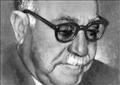 أحمد حسن الزيات