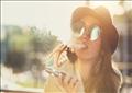 تم الإبلاغ عن 450 حالة إصابة بأمراض الرئة، نتيجة التدخين الإلكتروني في الولايات المتحدة.