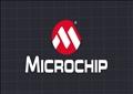 مايكروشيب تكنولوجي