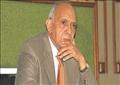 الدكتور محمد غنيم رائد زراعة الكلى