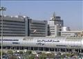 ميناء القاهرة الجوي
