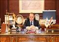 المستشار النائب العام حمادة الصاوي