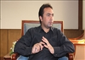 محمد عمر - نائب وزير التربية و التعليم لشؤون المعلمين