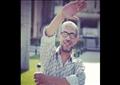 المخرج الراحل - محمد أبو السعود