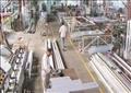 مصنع ألومنيوم نجع حمادي