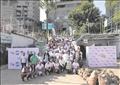 «لوريال مصر» تنظم فعاليات يوم المواطنة