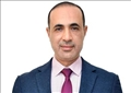 الدكتور فاضل ديغم