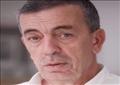 الروائي اللبناني جبور الدويهي