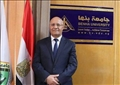 الدكتور جمال عبد الرحيم سوسة