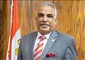 الدكتور محمد حسين محمود