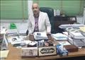 عبدالعليم علي عبدالرحيم