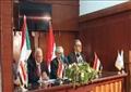 اتحاد الكتاب العرب