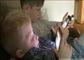 خلال فترة انتشار جائحة كورونا وتزايد العدوى، زاد استخدام الوسائط الرقمية لدى الشباب وصغار السن