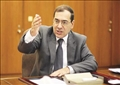 طارق الملا، وزير البترول والثروة المعدنية