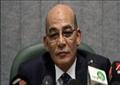 وزير الزراعة الدكتور عبدالمنعم البنا