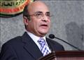 المستشار عمر مروان، وزير شؤون مجلس النواب